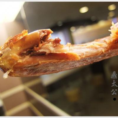 鼎太公馬祖紅麴滷味,無水滷汁甜紅麴口感吃完不鎖喉 –部落客阿餅餅好玩世界試吃文